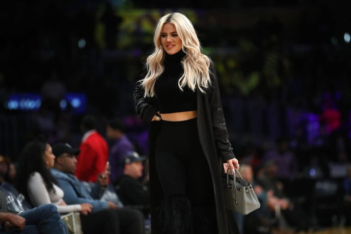 Khloé Kardashian verkauft ihre Villa für 17 Millionen Euro