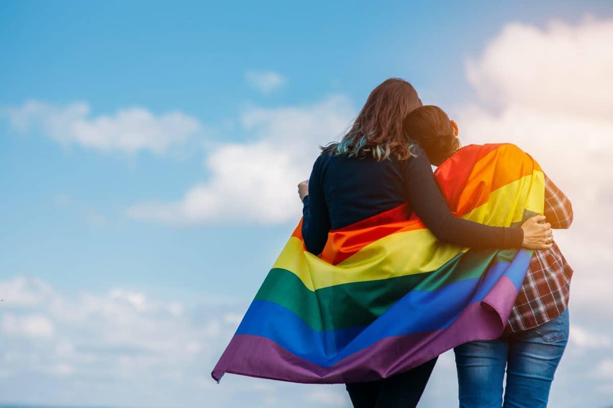 Laut Ergebnissen von LGBT-Umfrage: Kaum Fortschritte in Europa