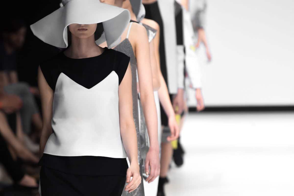 Mailand kündigt erste digitale Fashion Week an!