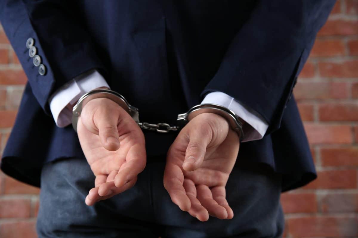 Mann wurde per Videochat zum Tode verurteilt