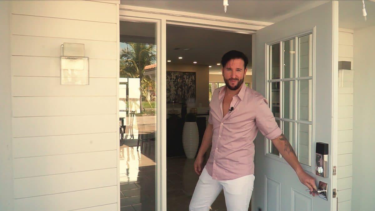 Michael Wendler bei Tinder gesperrt