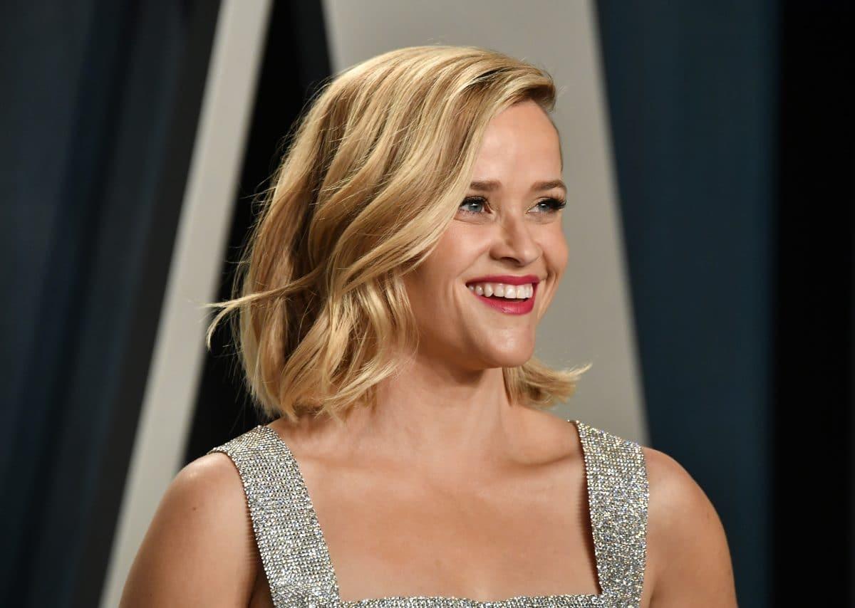"""""""Natürlich blond!"""" mit Reese Witherspoon bekommt dritten Teil"""