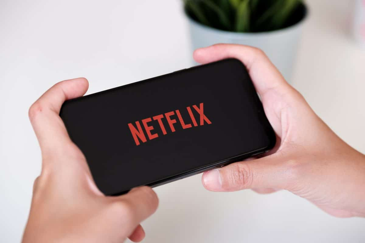 Polen will Netflix-Steuer einführen