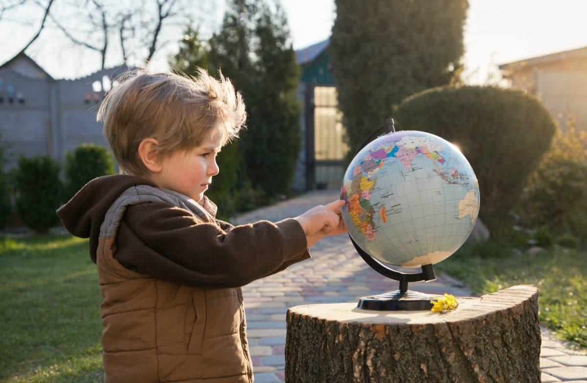 Reproduktionsrate gestiegen: Dänemark fordert mehr Unterricht im Freien