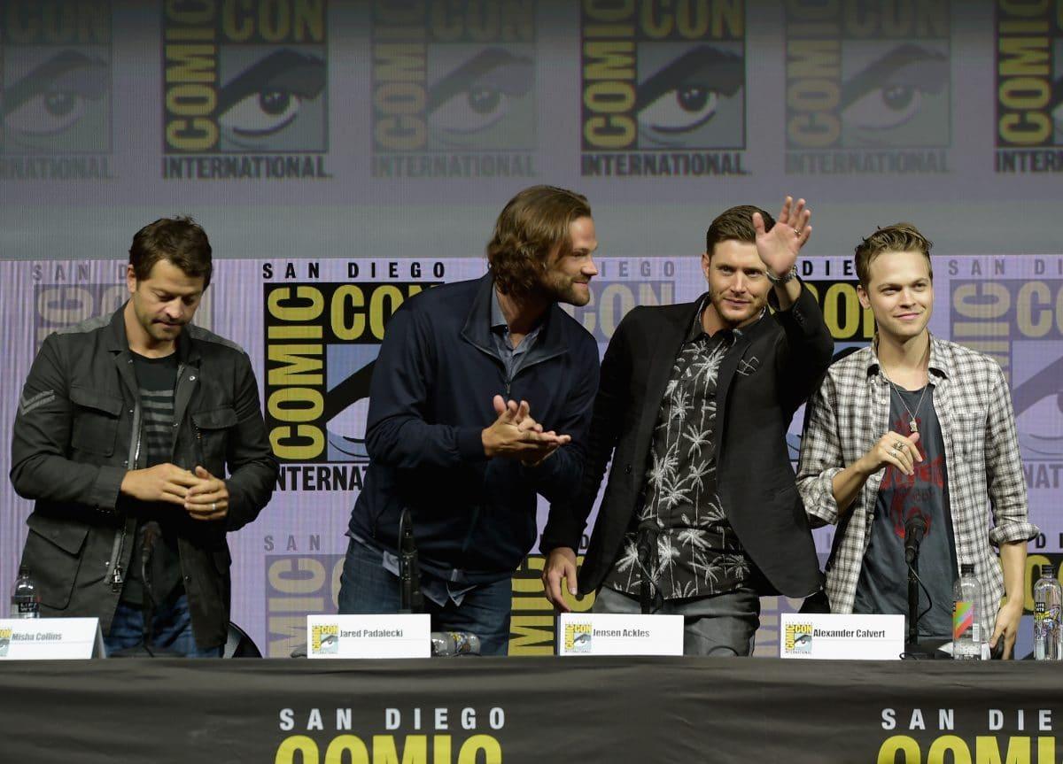 Letzte Staffel: Diese vier Serien werden 2020 eingestellt
