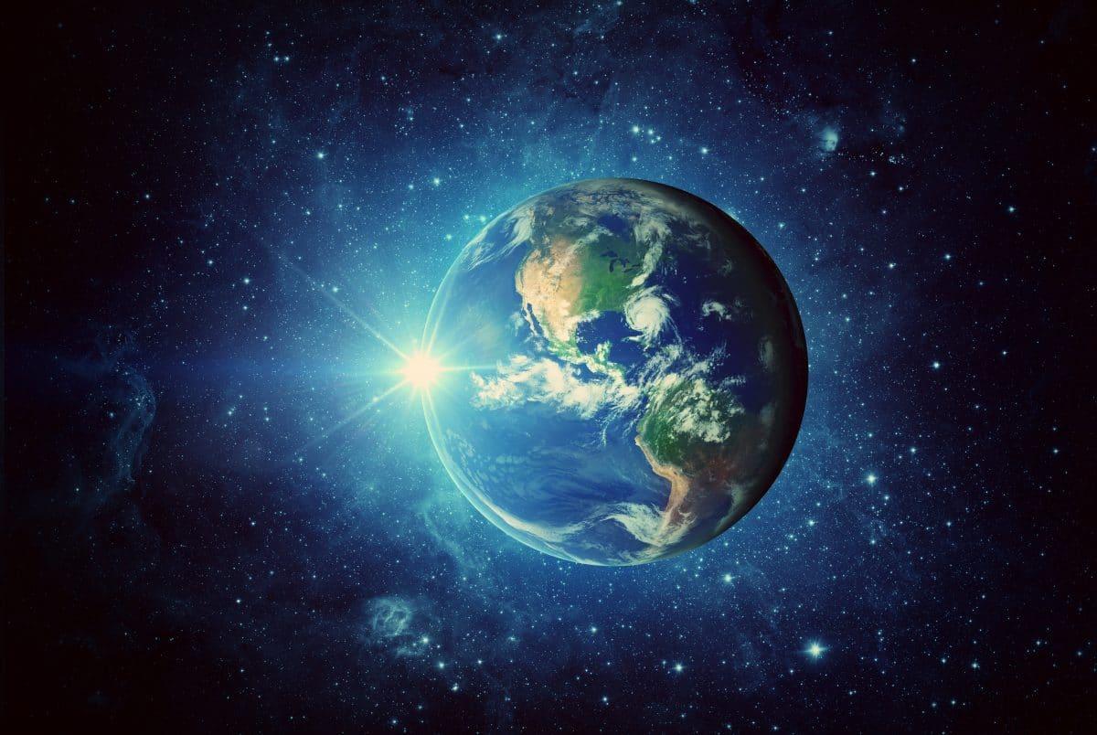 """Studie bestätigt Existenz von """"zweiter Erde"""" in unserem Nachbarsystem"""