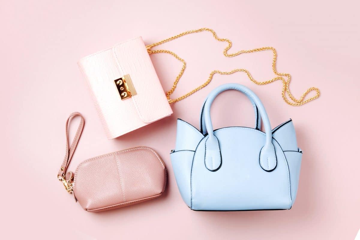 Taschen-Trends 2020: Diese Bags tragen wir jetzt