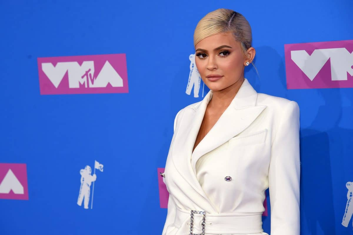 Forbes entzieht Kylie Jenner Titel als Milliardärin