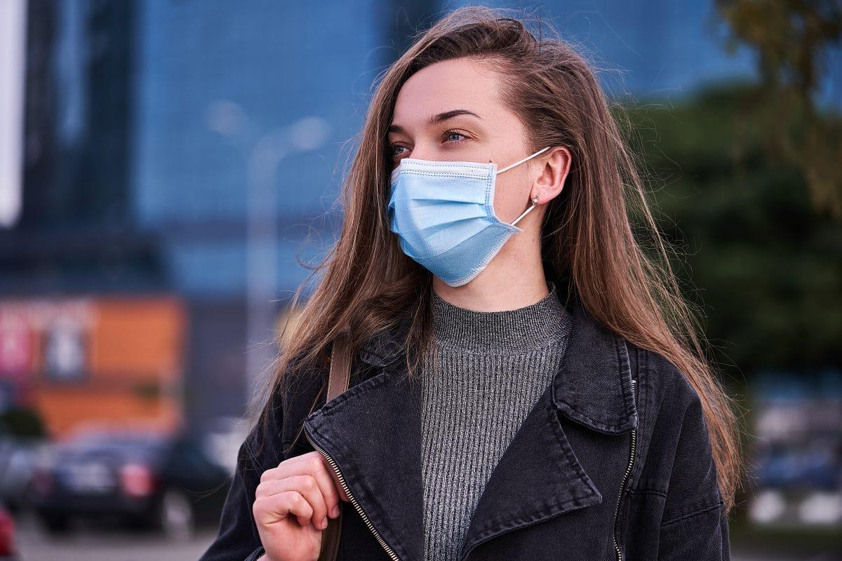 WHO warnt: Zweite Coronavirus-Welle jederzeit möglich