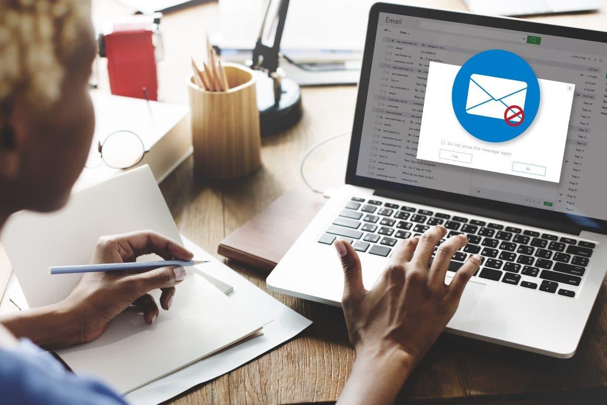 Achtung vor Corona-Phishing Mails mit Excel-Anhängen