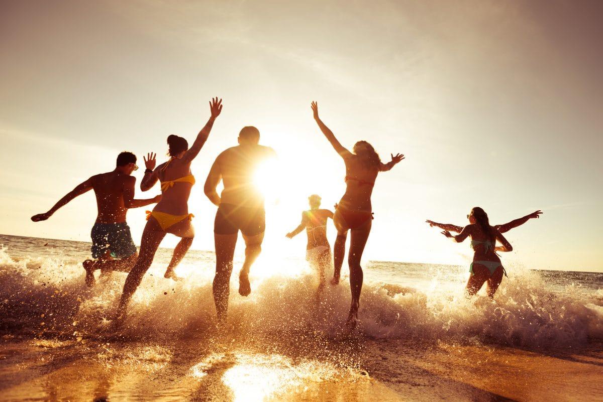 """Wegen Coronakrise: """"Summer Splash""""-Veranstalter insolvent"""