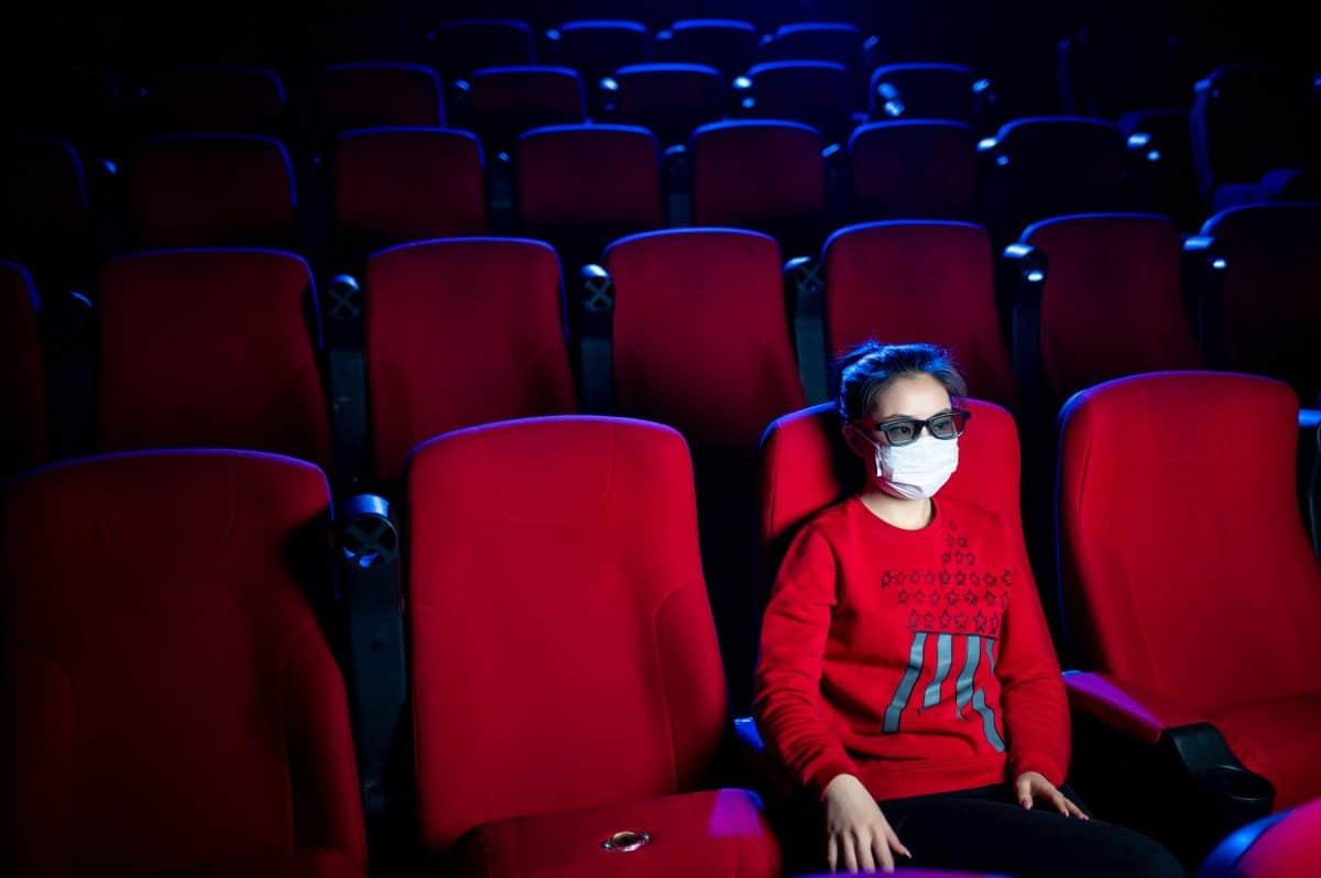 Kinos dürfen wieder öffnen: So sehen wir in Zukunft Filme