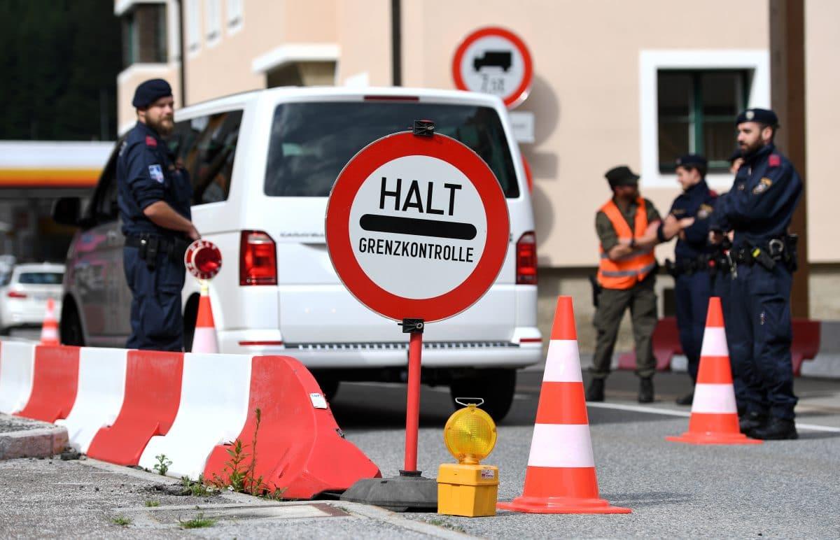 Urlaub in Ungarn, Slowakei und Tschechien: Grenzöffnung für Mitte Juni geplant
