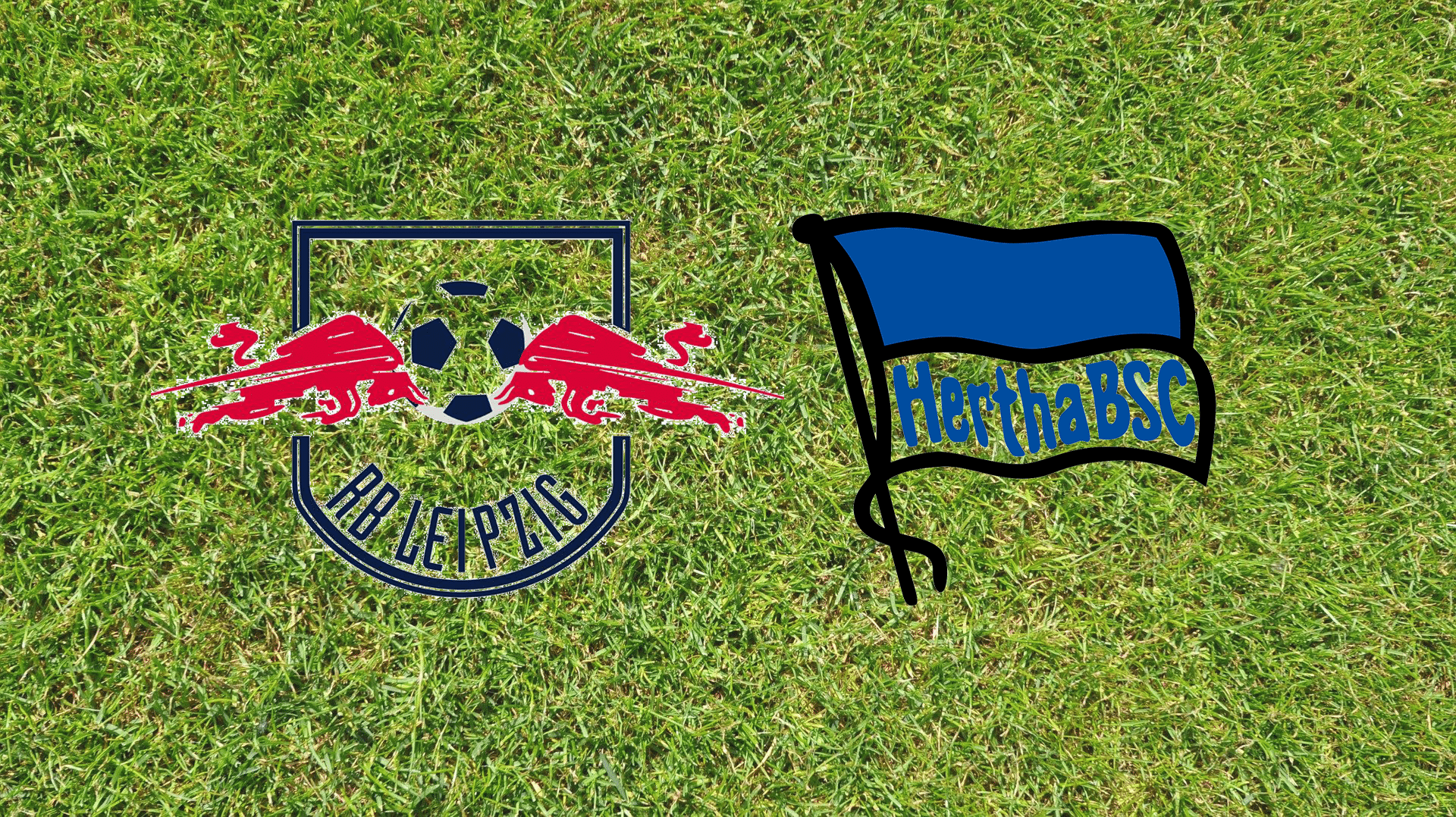 RB Leipzig – Hertha BSC: Alle Infos zu Livestream & live TV-Übertragung