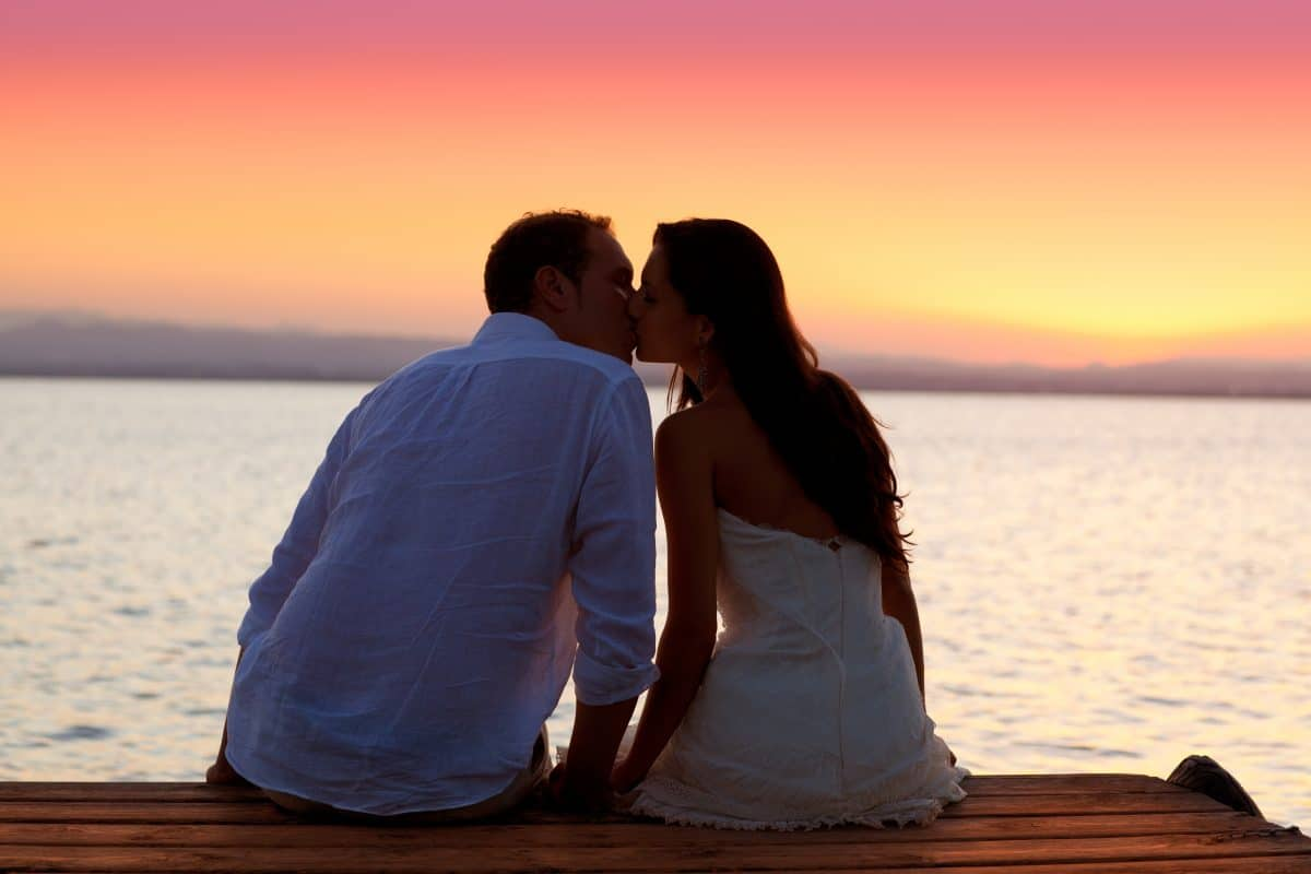 5 Dinge, an denen du erkennst, dass du zu hohe Erwartungen an eine Beziehung hast