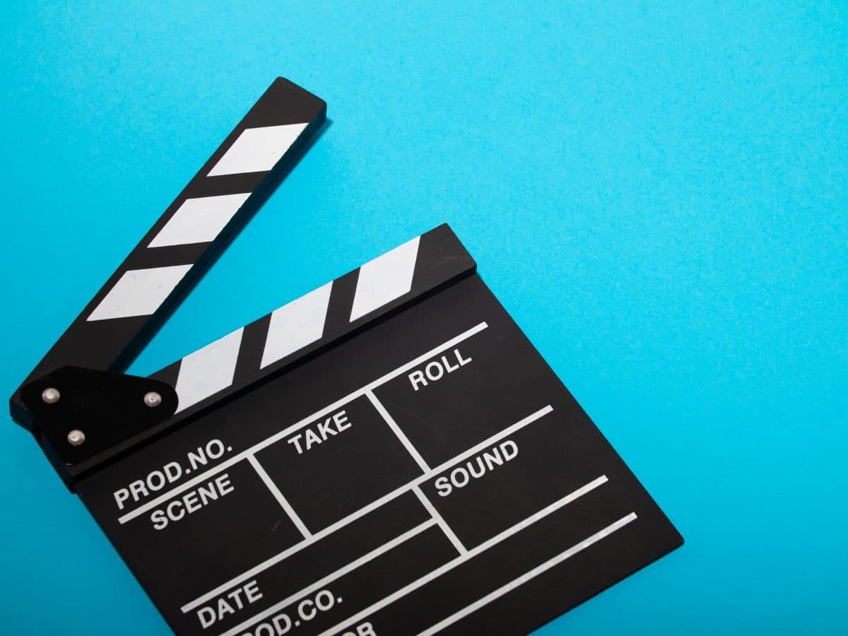 """""""All You Can Watch"""": Plattform gibt Überblick über österreichische Filme"""
