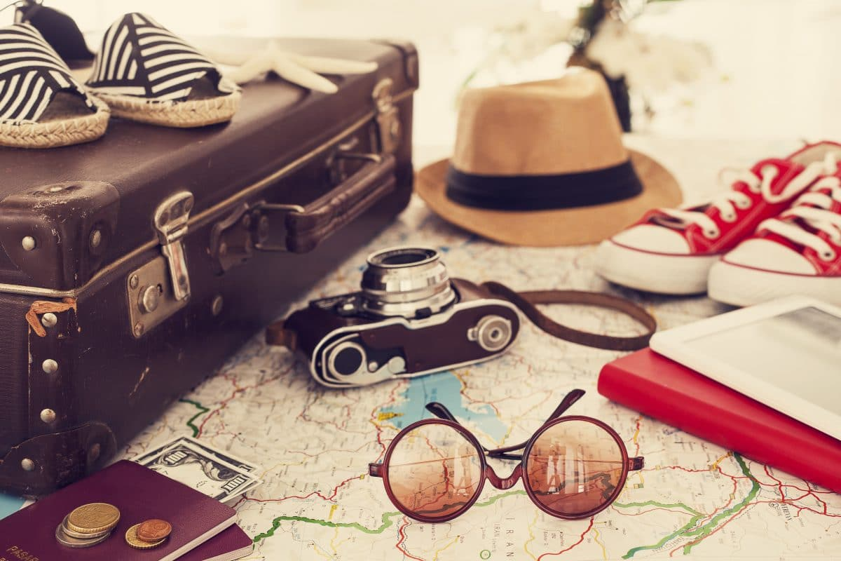 Auslandsreisen & Corona: Kann ich Probleme mit meinem Arbeitgeber bekommen?