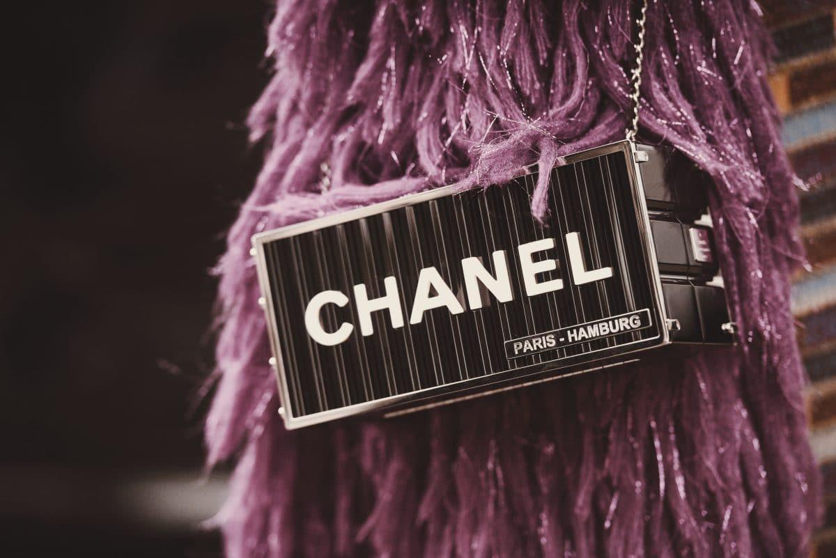 Chanel begeistert mit erster digitaler Fashion Show