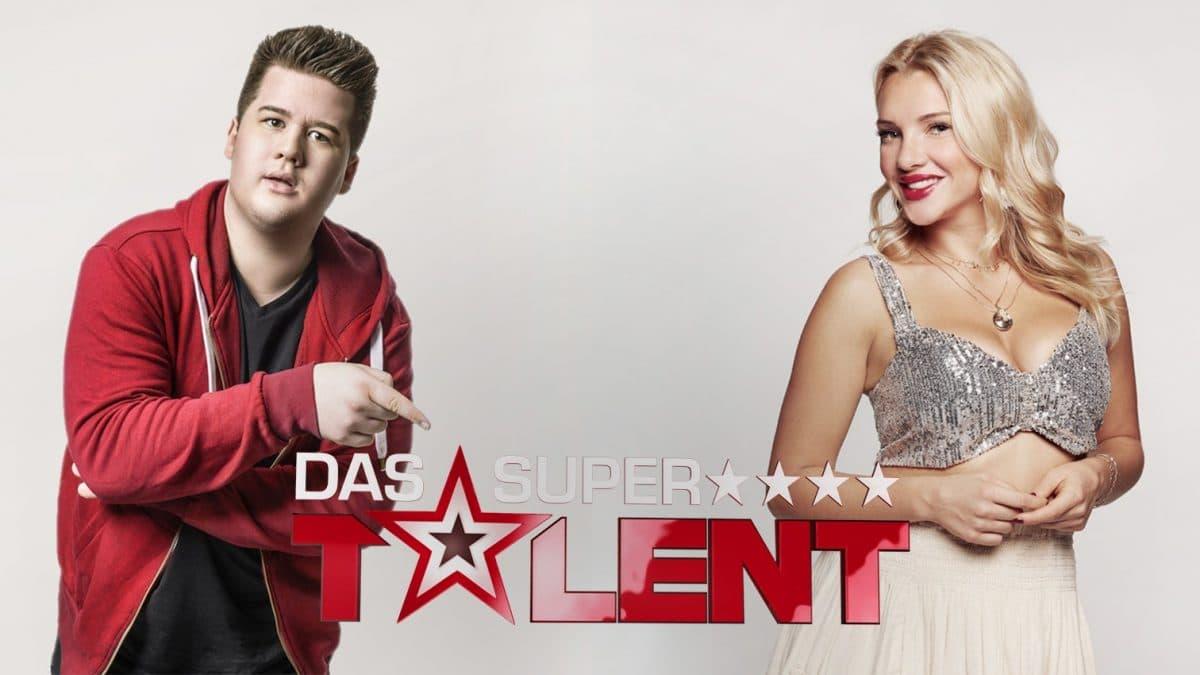 """""""Das Supertalent"""": Das sind die neuen Jury-Mitglieder"""