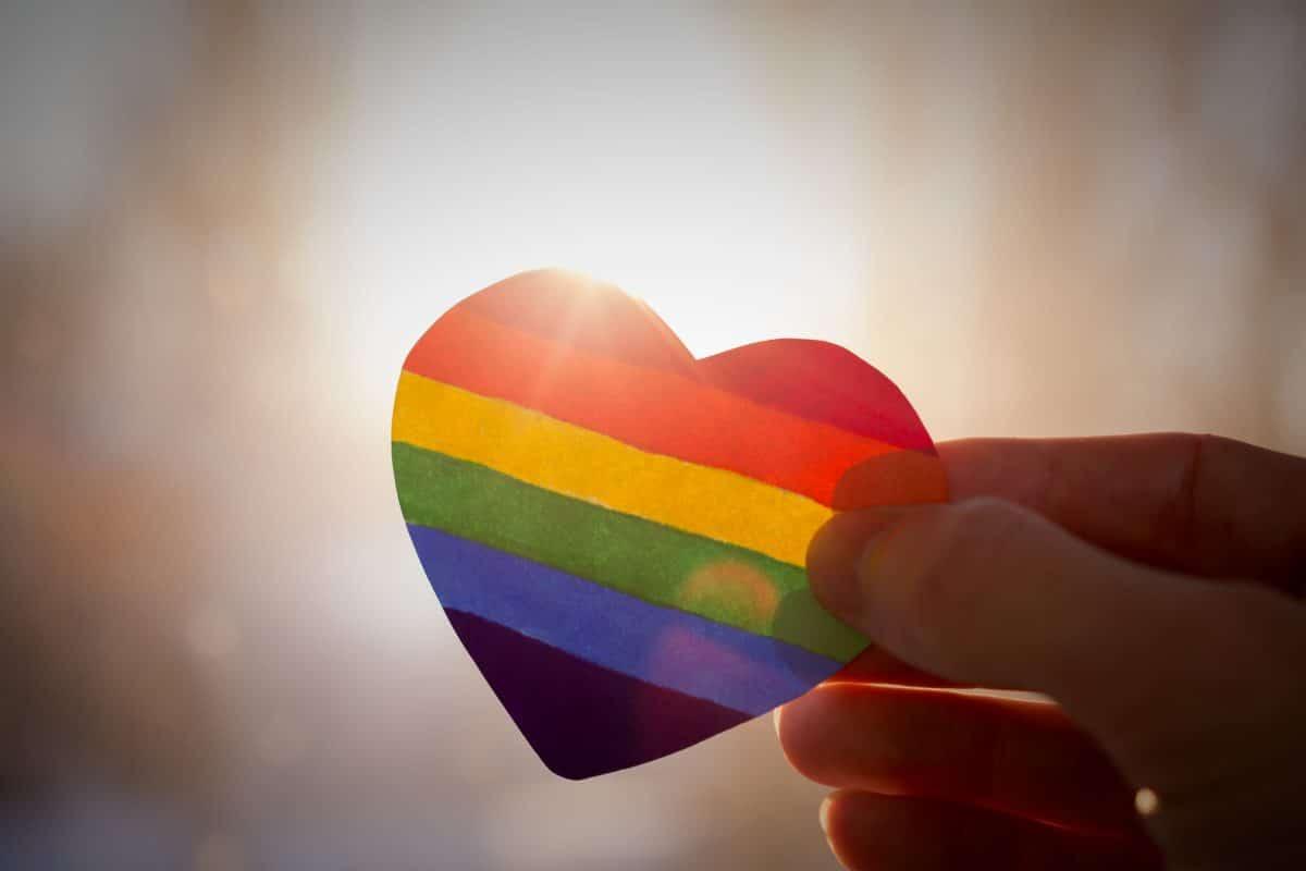 Die besten Filme und Serien mit LGBTQ-Hintergrund