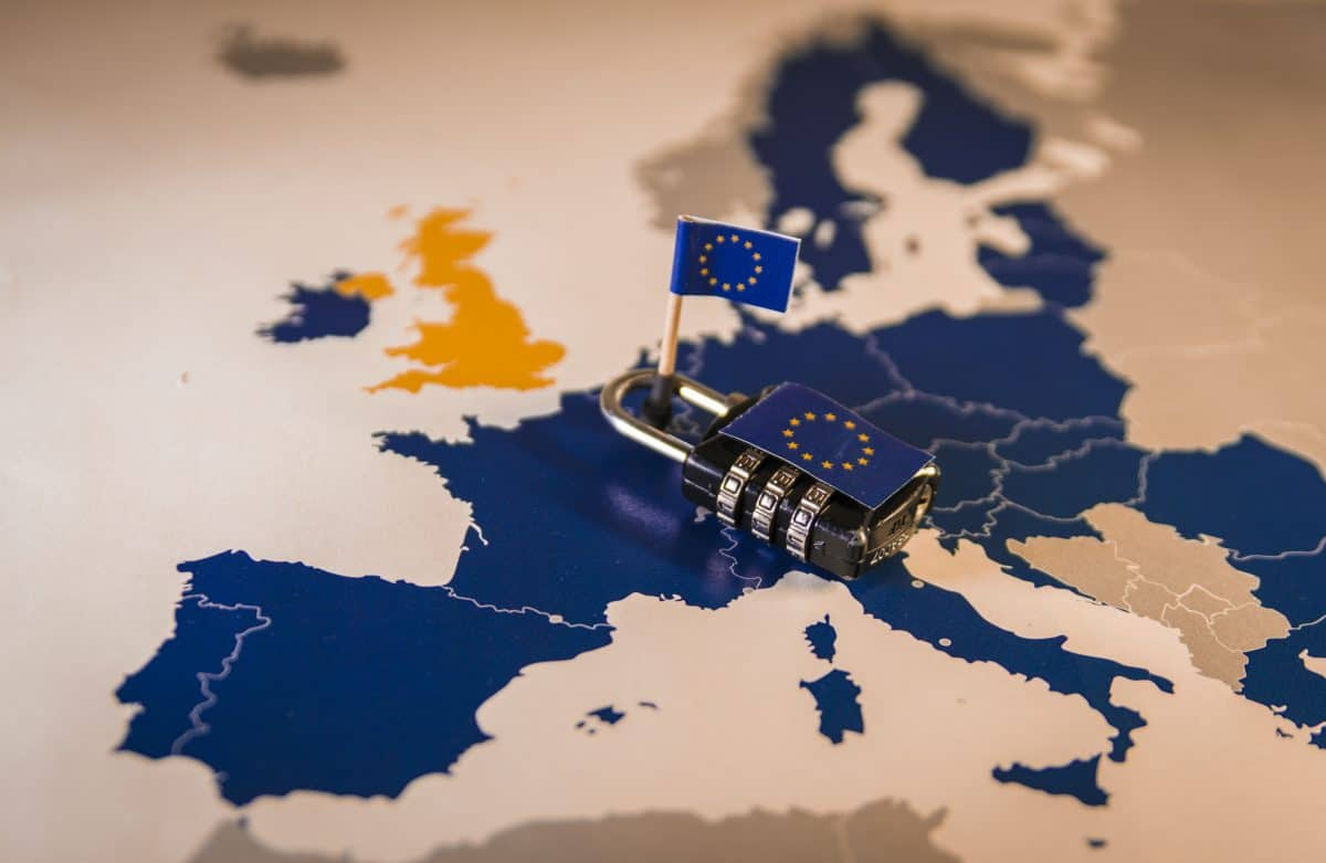 EU-Einreisestopps sollen ab Juli gelockert werden