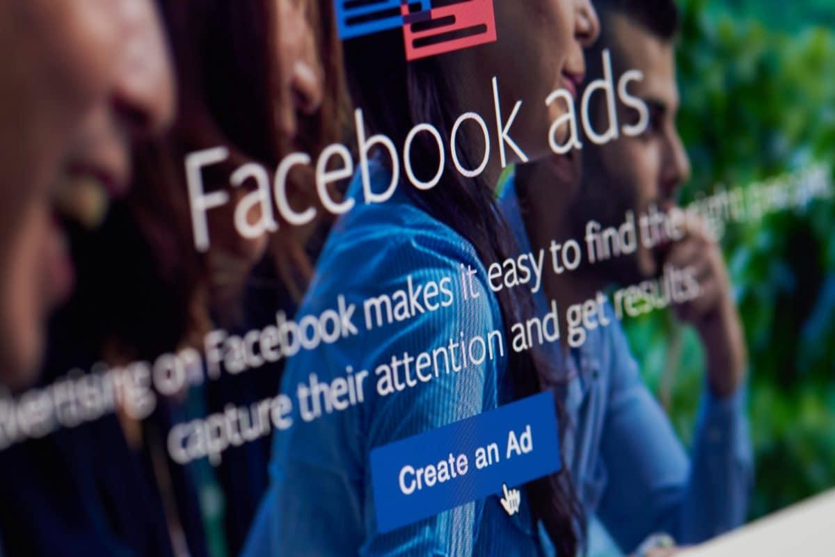 Protest gegen Facebook: Immer mehr Unternehmen setzen Werbung aus
