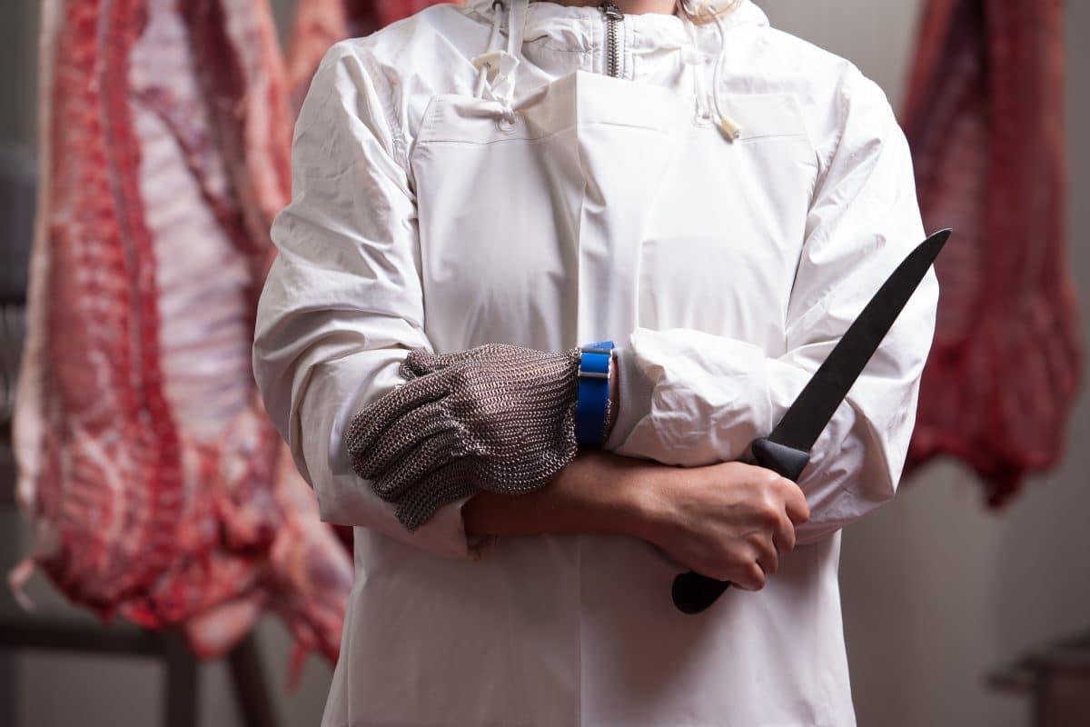 Fleischerei Tönnies: Ex-Mitarbeiter spricht von katastrophalen Arbeitsbedingungen