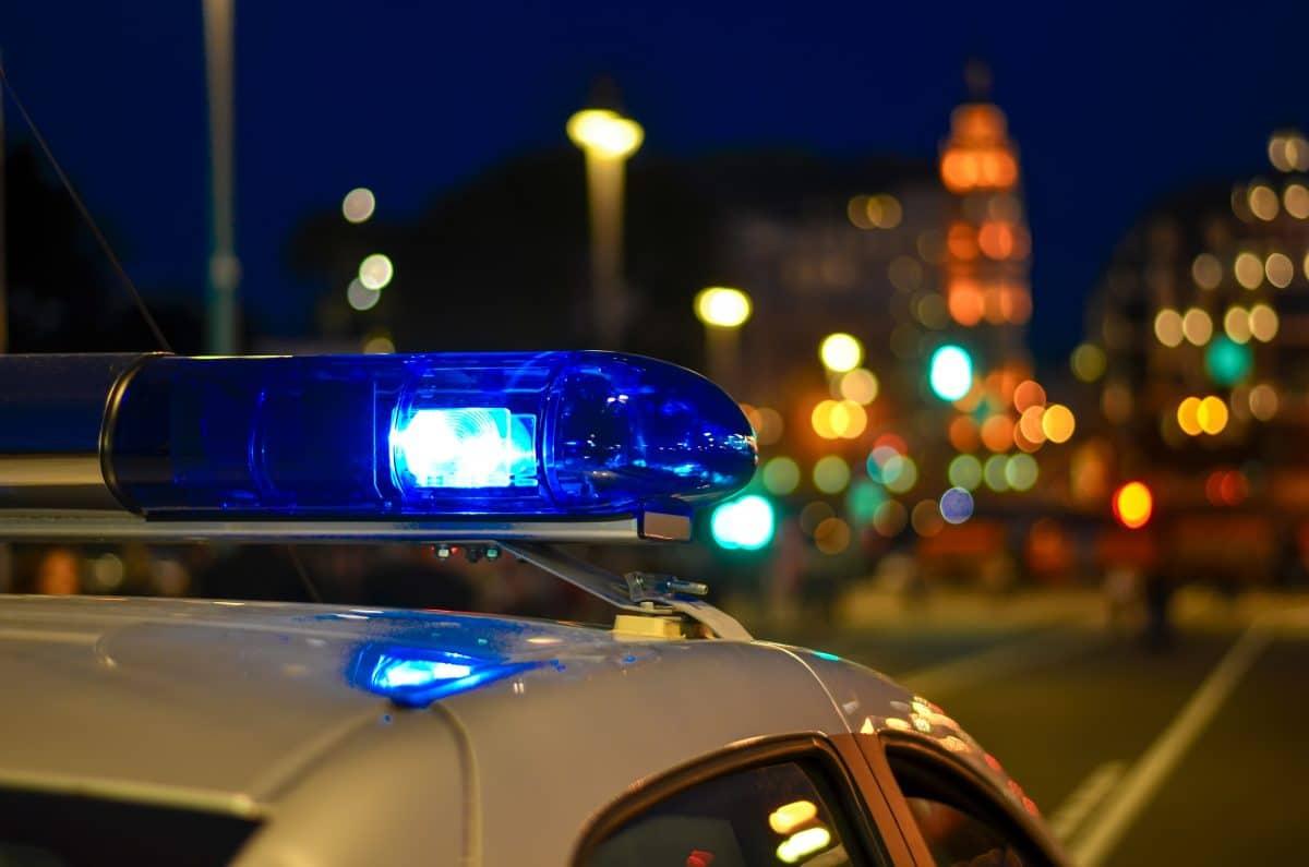 Geiselnahme in Belgien: 13-Jähriger nach 42 Tagen Entführung wieder frei