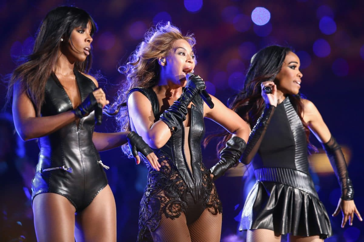 "Insider verrät: ""Destiny's Child"" sprechen über großes Comeback"