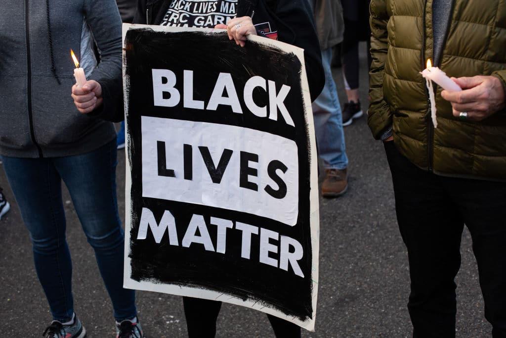 Instagram blockiert Postings zu Black Lives Matter wegen Systemfehler