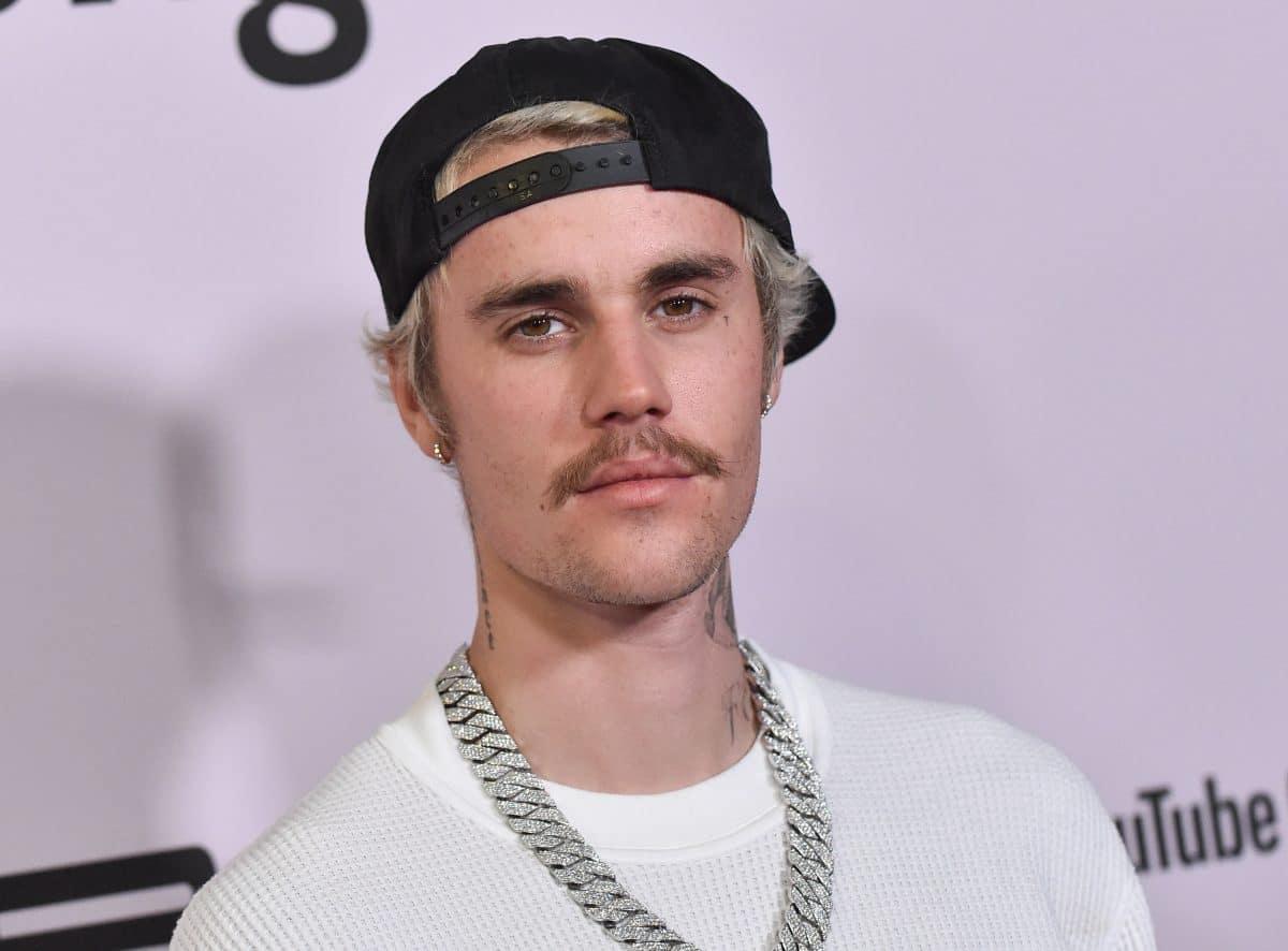 Hillsong Church: Wird Justin Bieber jetzt Pastor?