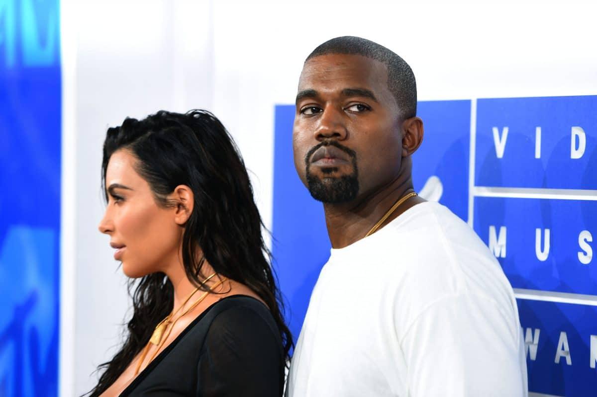 Kanye West spendet 2 Millionen und startet College-Fonds für Tochter von George Floyd