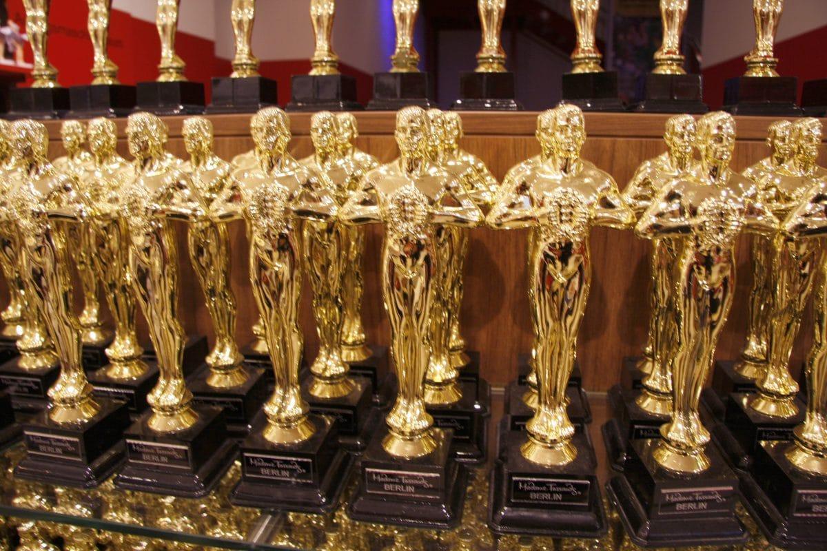 Oscars 2021 wegen Corona-Pandemie auf 25. April verschoben