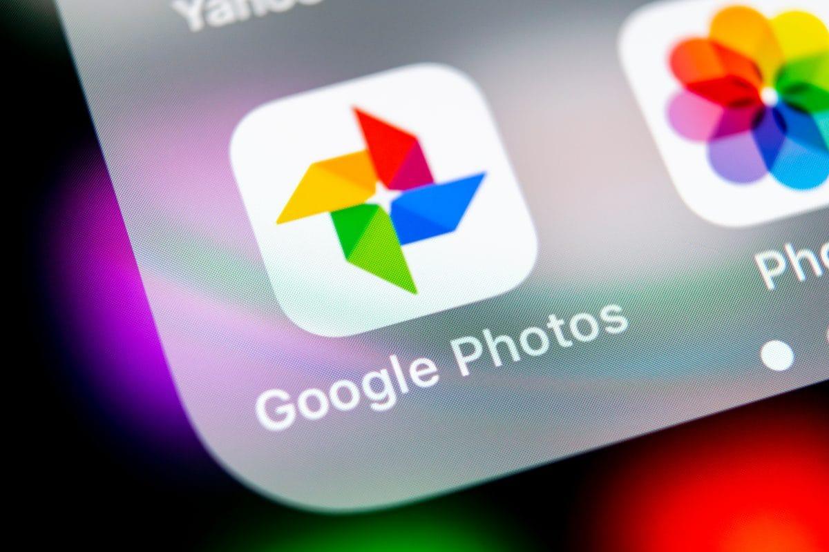 So kannst du gelöschte Fotos am Handy wiederherstellen