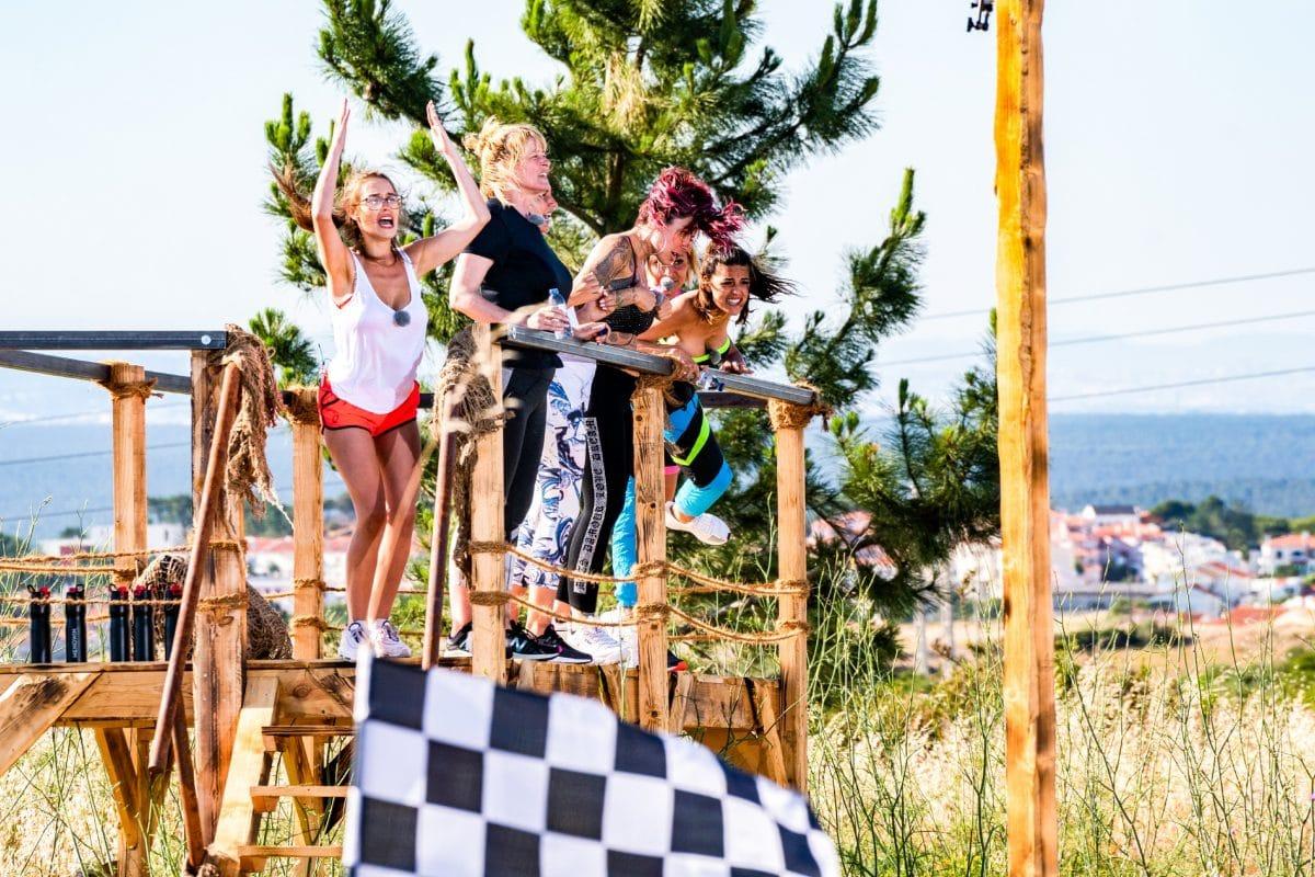 Sommerhaus der Stars 2020: Anwohner wollen Dreh verhindern