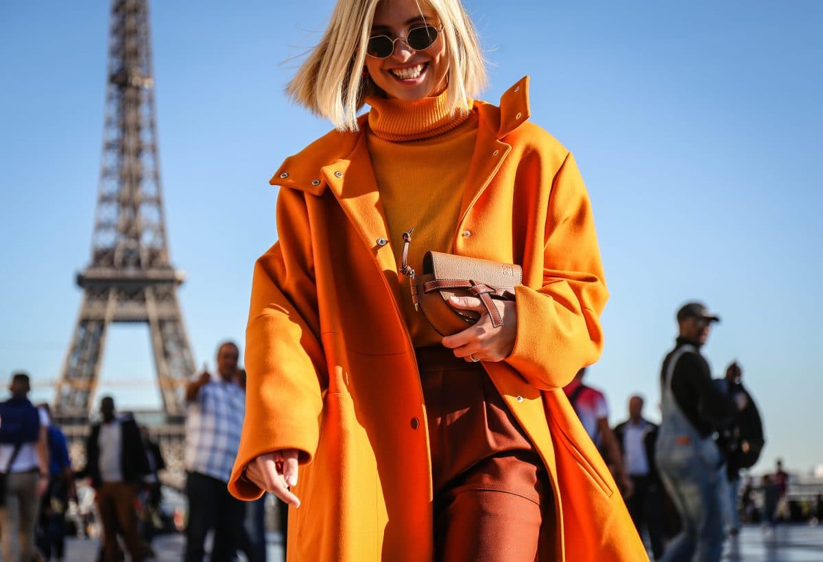Trendfrisur 2020: Der French Cut ist wieder in