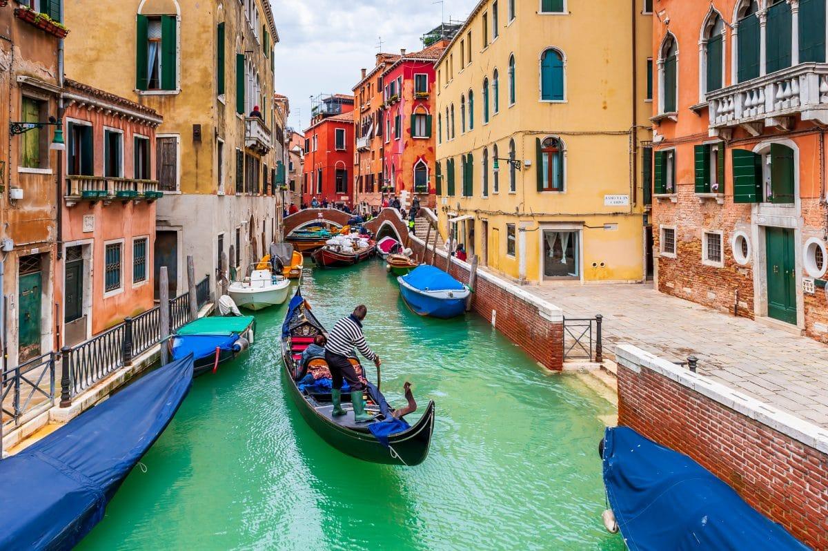 Urlaub trotz Corona: In welche Länder kann ich reisen?