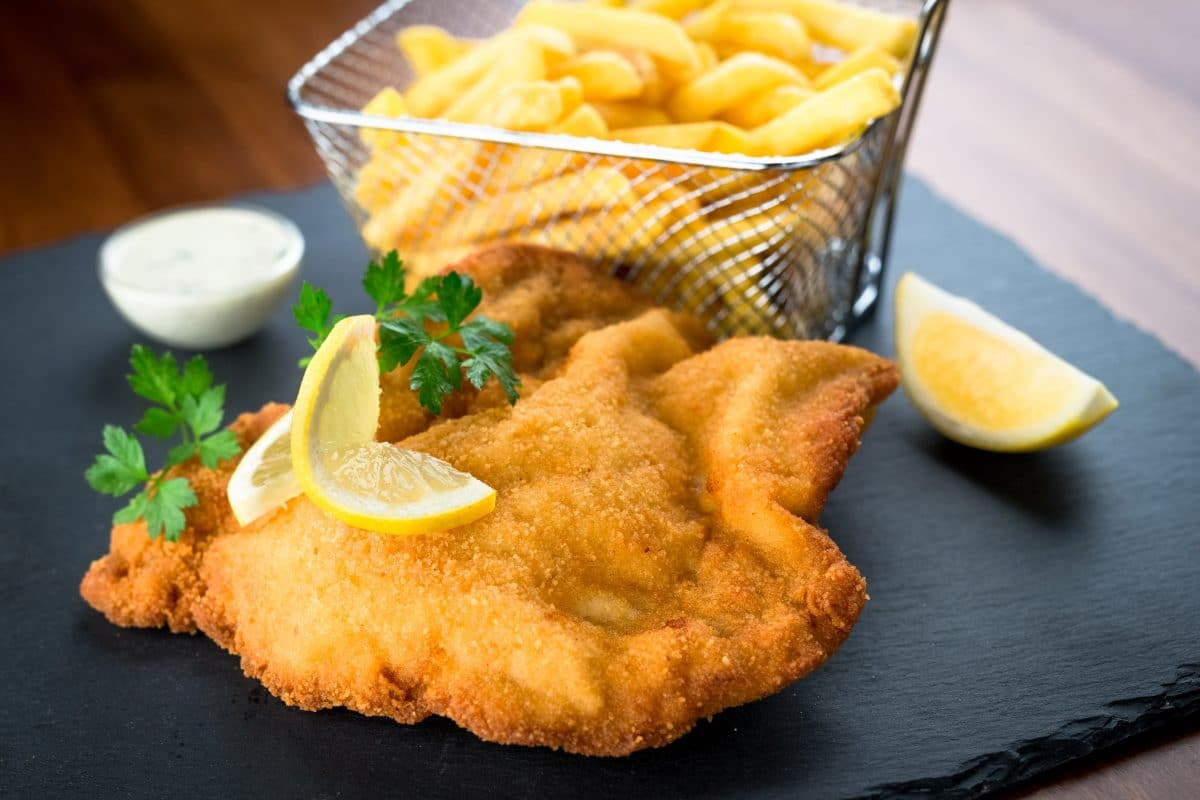 Wiener bekommen heute gratis Gastro-Gutscheine per Post