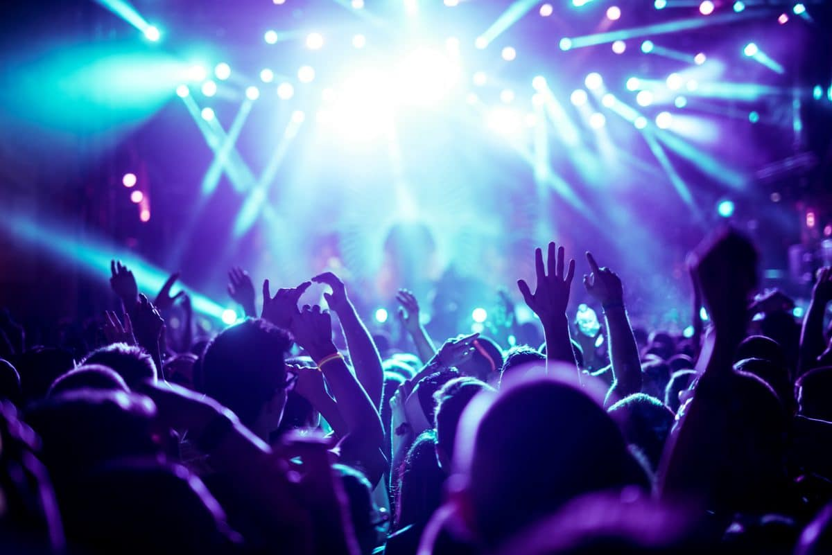 300 Menschen nach Clubbesuch in Zürich in Quarantäne
