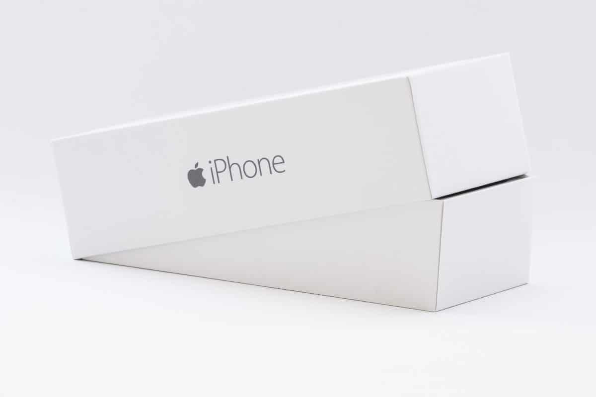 Wird das nächste iPhone ohne Ladekabel verkauft?