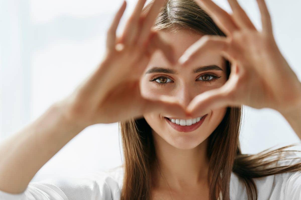 5 Tipps für einen atemberaubenden Augenaufschlag