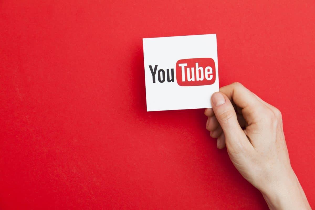 Auf YouTube gibt es bald noch mehr Werbeunterbrechungen