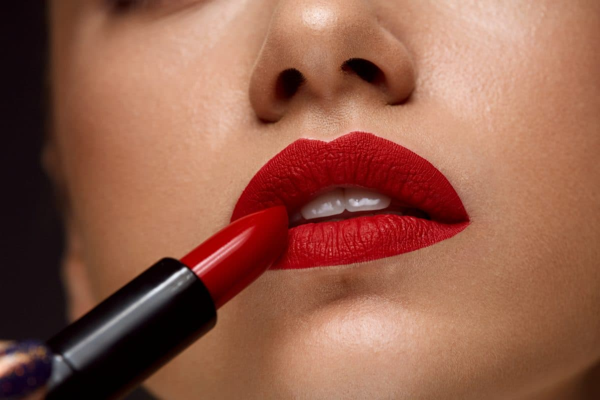 Diese Lippenstifte tragen wir im Sommer 2020