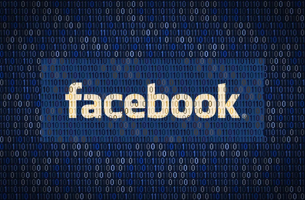 Facebook-Gutachten kritisiert Umgang mit Hasspostings
