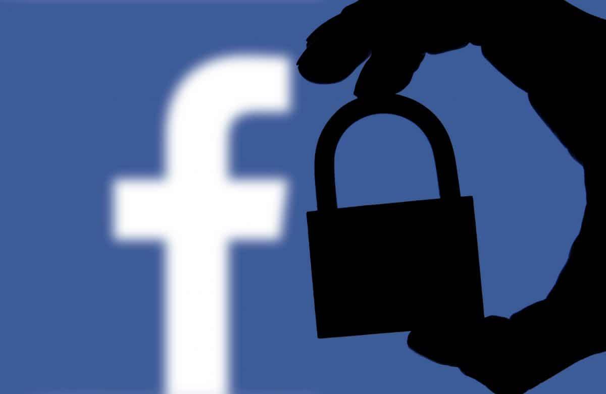 Facebook verbannt rechtsextremes Netzwerk