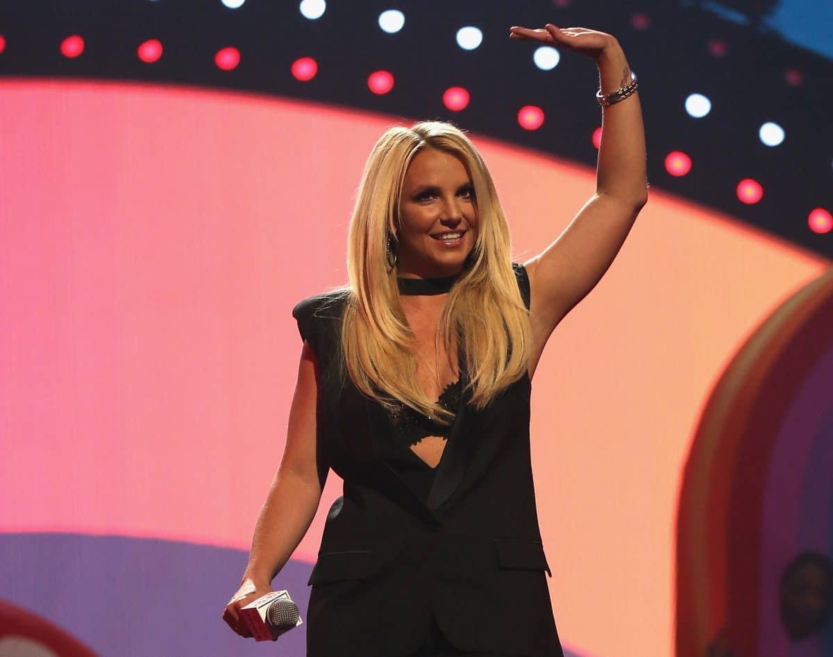 Fans sorgen sich um Britney Spears wegen angeblicher Gefangenschaft