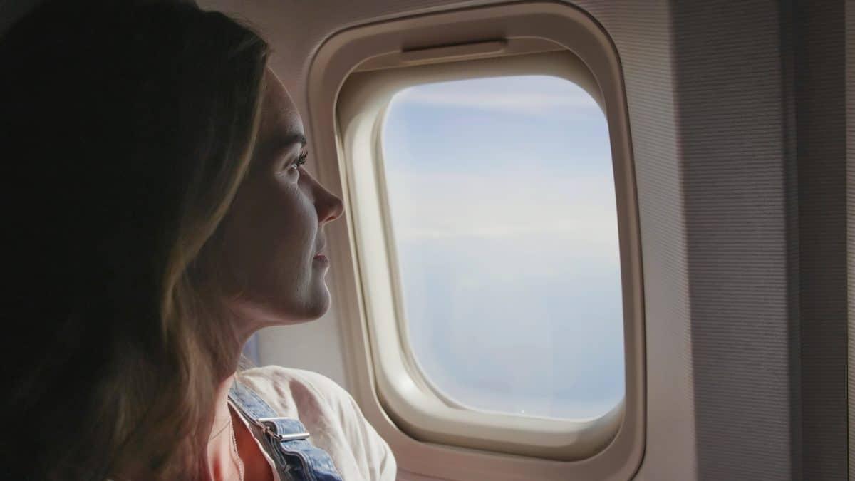 Experten erwarten ab 2025 wieder normale Flugreisen wie vor Corona