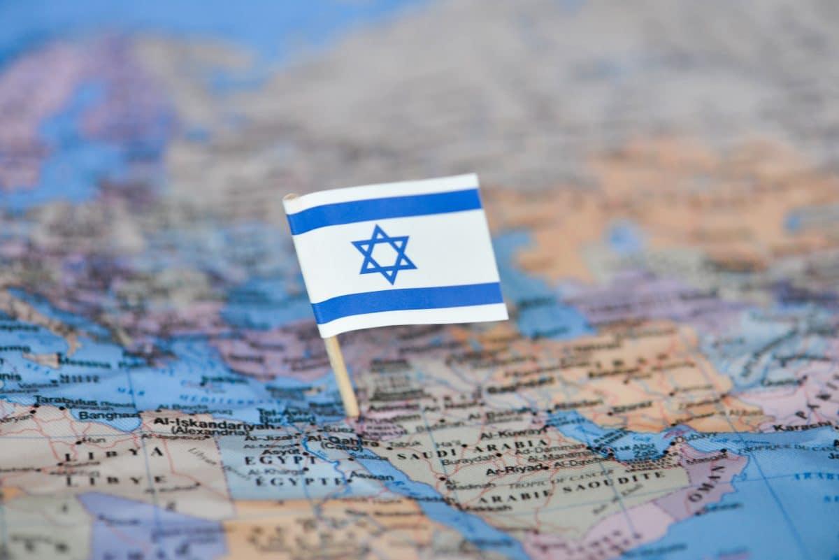 Israel: 12.000 Menschen aus Versehen in Quarantäne geschickt
