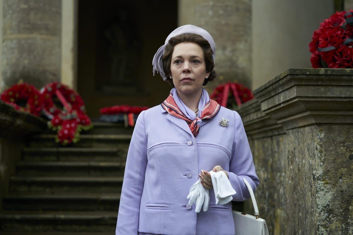 """""""The Crown"""": Netflix bestätigt überraschend 6. Staffel"""