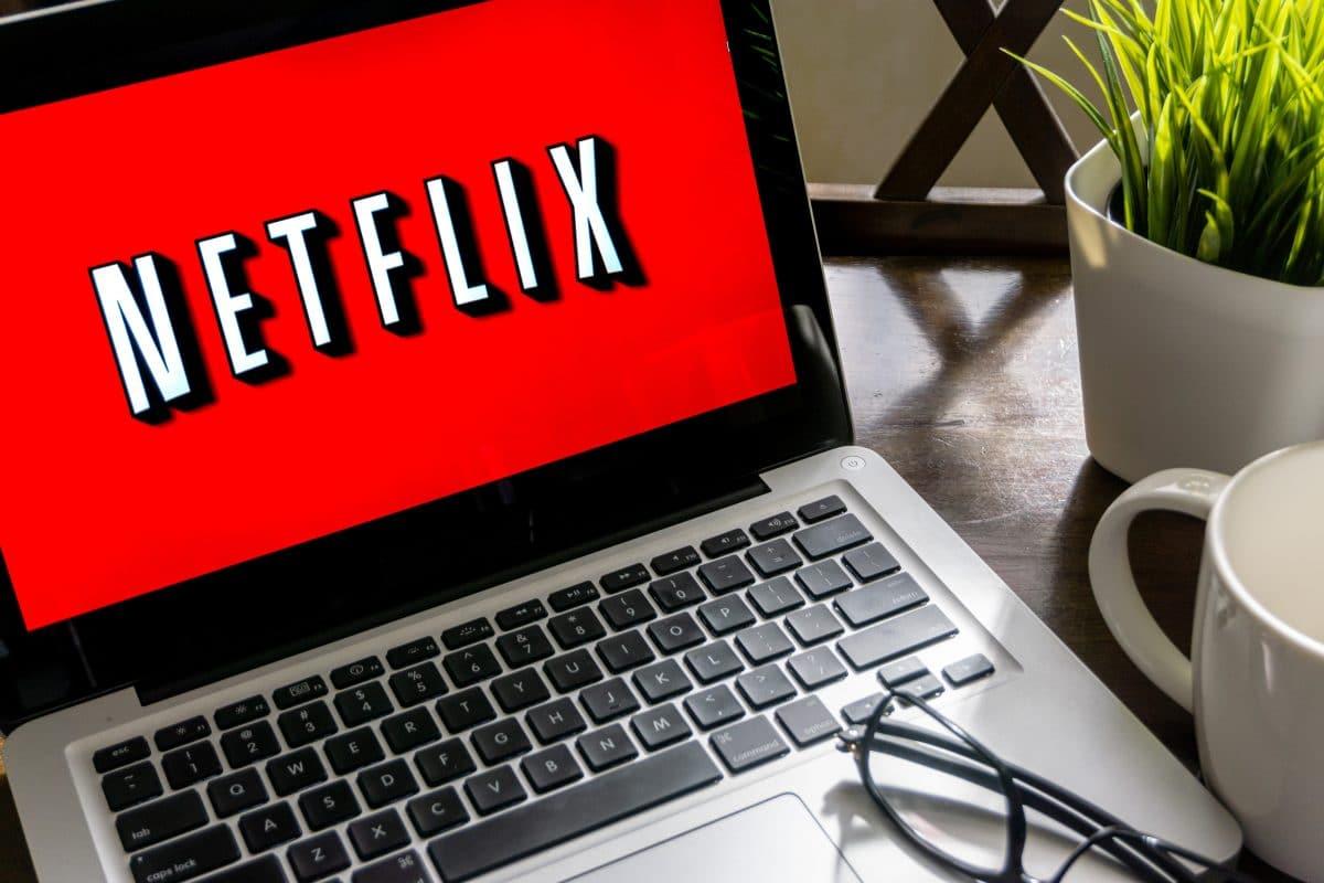 Deshalb produziert Netflix beliebte Serien nicht weiter